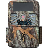 Deals on Browning Recon Force 4K Trail Camera
