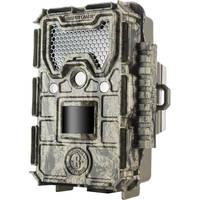 Bushnell Trophy Cam HD Low-Glow Trail Camera