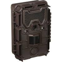 Bushnell Trophy Cam HD Essential E2 12MP Trail Camera (Tan)