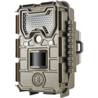Deals on Bushnell Trophy Cam HD E3 Low-Glow Trail Camera