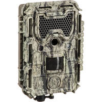 B&HPhotoVideo.com deals on Bushnell Trophy Cam HD Aggressor Low-Glow Trail Camera