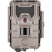 Bushnell Trophy Cam HD Aggressor No-Glow Trail Camera