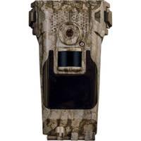 Deals on Bushnell Impulse Cellular Trail Camera 119900V