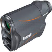 Bushnell 4x20mm Trophy Laser Rangefinder