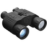 B&HPhotoVideo.com deals on Bushnell 2x40 Equinox Z Digital Night Vision Bi-Ocular