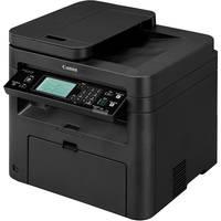 Canon imageCLASS MF247dw Wireless Monochrome Laser All-in-One Printer (Black)