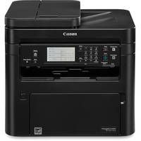 Deals on Canon imageCLASS MF267dw All-in-One Monochrome Laser Printer