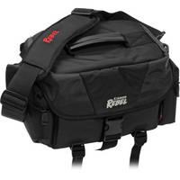 Canon Rebel SLR Gadget Bag