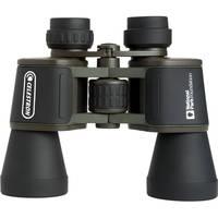 Celestron 71228-B 10x50 Porro Prism Binocular