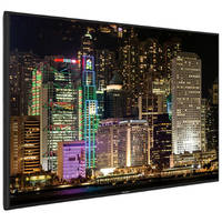 Deals on Christie Access Series UHD651-L 65-inch LED 4K UHD LCD Display