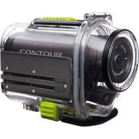 Contour+2 HD Action Camcorder