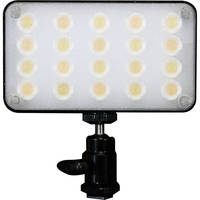 Core SWX TorchLED Bolt 250W On Camera Light