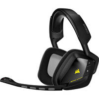 Corsair Wireless RGB Gaming Headset