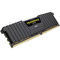 Corsair Vengeance LPX 16GB Memory Kit