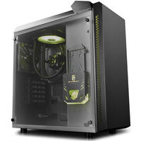 Deepcool Gamer Storm ATX Full Tower Gaming Computer Case Chassis + $20 Gift Card