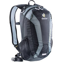 Deuter Sport Speed lite 20 Backpack