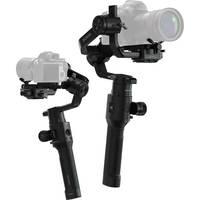 DJI Ronin-S Support System Motorized Handheld Stabilizer