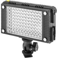 DOFTec Z-96K Professional Photo & Video LED Light Kit
