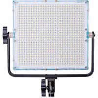Dracast 728B LED Panel DR728B