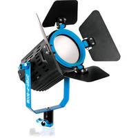 Dracast BoltRay LED600 Bi-Color Light DRBR-F-600B Deals