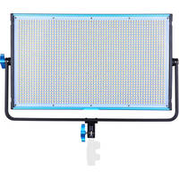 Deals on Dracast LED2000 Kala Daylight LED Panel