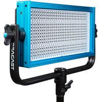 Deals on Dracast LED500 Plus Series Bi-Color LED Light