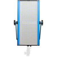 Deals on Dracast LED1000 Bi-Color LED Light w/V-Mount Battery Plate