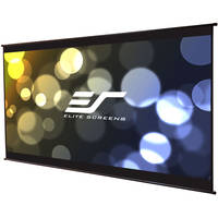 Elite Screens DIY Wall 3 49 x 87