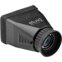 Elvid OptiView 100 3.2