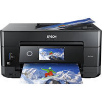 Epson XP-7100 Inkjet All-in-One Printer with Duplex