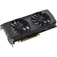 EVGA GeForce GTX 970 4GB Video Card