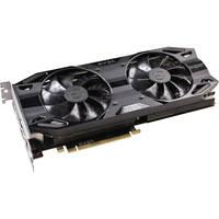 EVGA GeForce RTX 2070 8GB Graphics Card