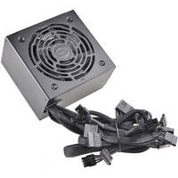 EVGA 600 BR 80+ Bronze 600W Power Supply