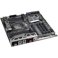 EVGA X299 FTW K LGA 2066 Intel X299 SATA 6Gb/s, USB 3.1, USB 3.0 Motherboard