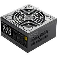 EVGA SuperNOVA 650 G3 650Watt Power Supply