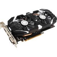 MSI GeForce GTX 1060 DirectX 12 GTX 1060 3GT OC 3GB 192-Bit GDDR5 PCI Express Video Card + Special Offers: Rocket League