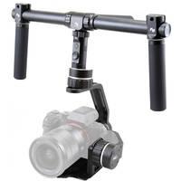 Feiyu FEMGV2 Brushless Gimbal for Mirrorless Camera Professional Video Stabilizer (Black)