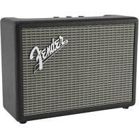 Fender 120W Monterey Bluetooth Speaker