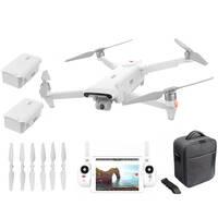 Deals on Fimi X8SE 2020 4K Drone Combo Kit