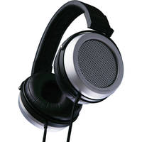 Fostex Full-Open Stereo Headphones