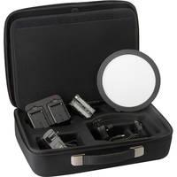FotodioX Pro FlapJack LED Edge Light Kit