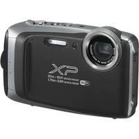 Deals on FUJIFILM Finepix XP130 Digital Camera