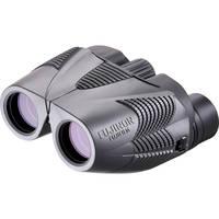 Fujinon 600016055 10x25 Waterproof Fogproof Porro Prism Binocular