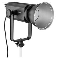 Deals on Genaray Radiance Daylight LED Monolight AK-230