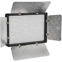 Genaray Escort Daylight LED Spot Light