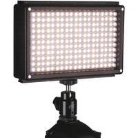 Genaray 209 LED On-Camera Light
