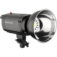 Deals on Genaray MonoBright Daylight LED 1200
