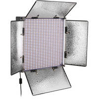 Genaray SpectroLED Studio 1000 Bi-Color LED Light