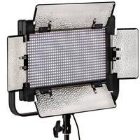 Genaray SpectroLED SP-S-800D Daylight Studio LED Light