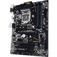 Gigabyte LGA1151 Intel Z170 ATX DDR4 Desktop Motherboards